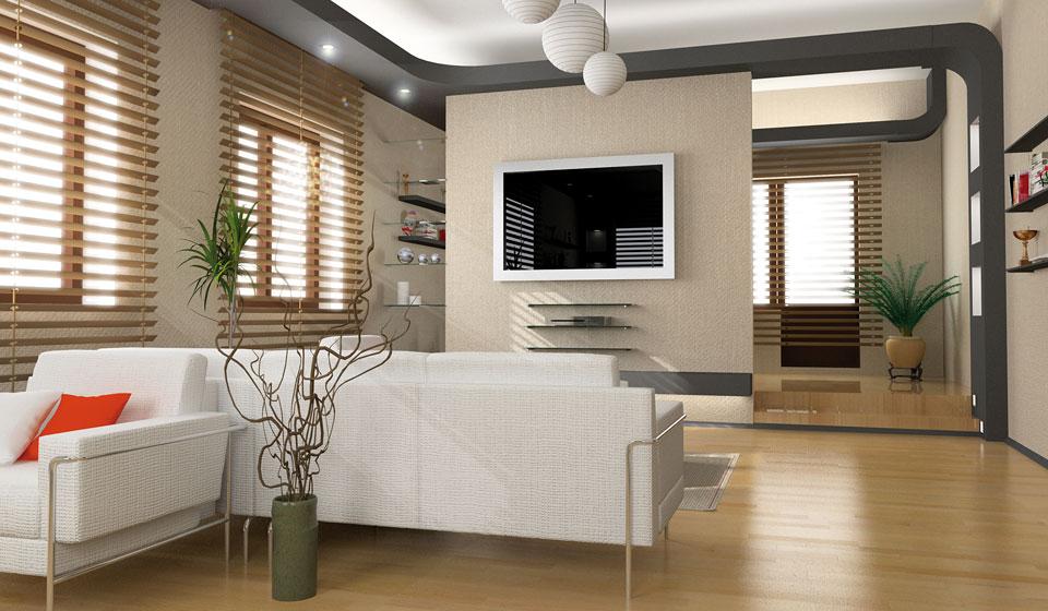 degenhardt raumdesign. Black Bedroom Furniture Sets. Home Design Ideas